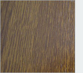 woodgrain_Golden_Oak