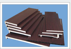 rosewood_cladding